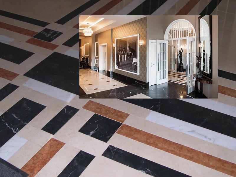 gm promotion, gm_promotion, gmpromotion, hotel, interior, design, italian, elegance, architects, hönnun, innanhússhönnun, hoteldesign, floor, flísar, floortiles, tiles, interiørdrømmer, interiordesign, interjöör, huonekaluliike, koti, interiør, interiör, elegance, decortiles, renovering, renovation, ceramiche