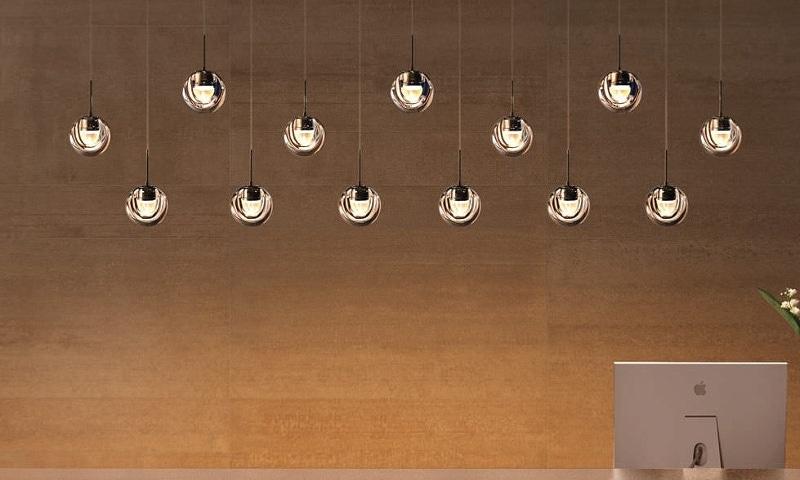 gm promotion, gm_promotion, gmpromotion, kundalini, lighting, madeinitaly, design, italian, lightdesign, belysning, belysningsdesign, belysningsinspo, belysningsmästare, ljósahönnun, scandinavian style, scandinavian design, finehjem, flotthjem, hönnun, heimilið, hjemme, hjem, hjemmet, gmpromotionitaly, stofa, lamp, lights, chandelier, designtips, elegance