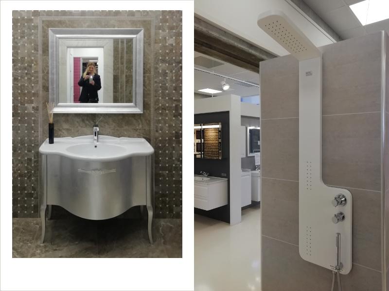 gm promotion, gm_promotion, gmpromotion, showroom, ceramicaglobo, italian, madeinitaly, design, hönnun, innanhússhönnun, baðherbergi, badrummet, restaurantdesign, hoteldesign, elegance, badruminredning, badværelse, badogfliser, bathroomdesign, Bathroom, badrummet, baderom, wc, klósett, renovera, vask, vaskur, hjemmet. hemmet, hem, heima, flísar, tiles, elegance, huonekaluliike, koti, interiør, interiör